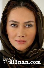 Image00802-3 بالصور بنات محجبات كول , اجمل صور محجبات , صور بنات جميلات بالحجاب