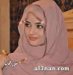 Image00803-2 بالصور بنات محجبات كول , اجمل صور محجبات , صور بنات جميلات بالحجاب