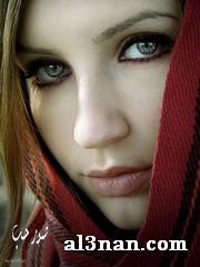 Image00804-2 بالصور بنات محجبات كول , اجمل صور محجبات , صور بنات جميلات بالحجاب