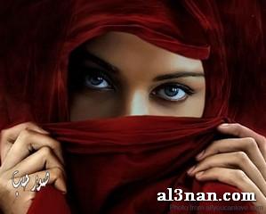 Image00805-2 بالصور بنات محجبات كول , اجمل صور محجبات , صور بنات جميلات بالحجاب