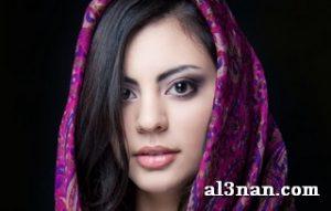 Image00806-2-300x191 بالصور بنات محجبات كول , اجمل صور محجبات , صور بنات جميلات بالحجاب
