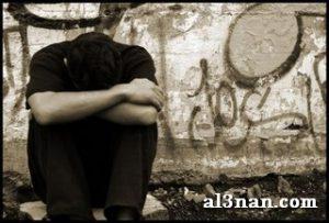 Image100000-21-300x203 صور حزينة جديدة , صور حزن شباب ورجال , حزن الرجال , sad man