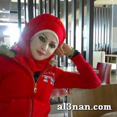 Image100000-22 صور محجبات , صور بنات حلوين متحجبات , صبايا حجاب