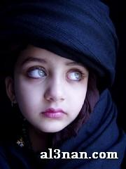 Image100000-23 بالصور بنات محجبات حلوين , اجمل صور بنات محجبات , احلى صور المحجبات