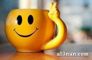 Image100001-11-300x195 صور صباح الخير , صور صباحيات جميلة , اجمل صور الصباح للفيس بوك