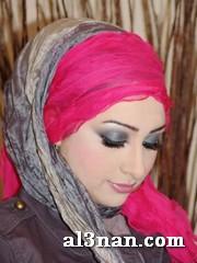 Image100001-23 صور محجبات , صور بنات حلوين متحجبات , صبايا حجاب