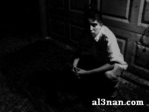 Image100002-21-300x225 صور حزينة جديدة , صور حزن شباب ورجال , حزن الرجال , sad man