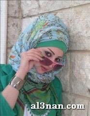 Image100002-22 صور محجبات , صور بنات حلوين متحجبات , صبايا حجاب