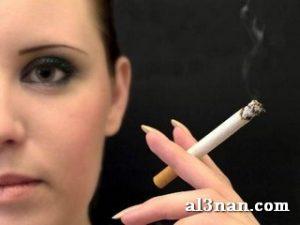 Image100002-25-300x225 صور مدخنات , مدخنة , بنت مدخنة , بنت تدخن , فتاة مدخنة , بنات يدخنو , فتيات مدخنات , نساء مدخنات , امراة تدخن , امراة مدخنة