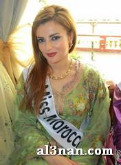 Image100003-18 بالصور بنات المغرب , صور بنات مغربيات , صور احلى واجمل بنات المغرب , Photos Girls Morocco