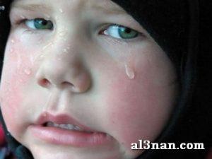 Image100003-22-300x225 صور حزينة جديدة , صور حزن شباب ورجال , حزن الرجال , sad man