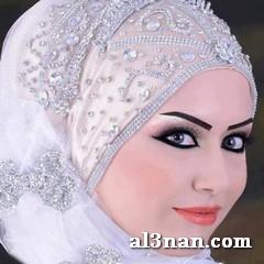 Image100003-24 بالصور بنات محجبات حلوين , اجمل صور بنات محجبات , احلى صور المحجبات