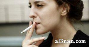 Image100003-26-300x158 صور مدخنات , مدخنة , بنت مدخنة , بنت تدخن , فتاة مدخنة , بنات يدخنو , فتيات مدخنات , نساء مدخنات , امراة تدخن , امراة مدخنة