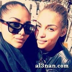 Image100004-16 بالصور بنات المغرب , صور بنات مغربيات , صور احلى واجمل بنات المغرب , Photos Girls Morocco