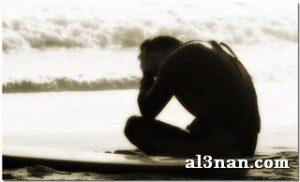 Image100004-20-300x182 صور حزينة جديدة , صور حزن شباب ورجال , حزن الرجال , sad man