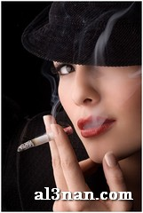 Image100004-24 صور مدخنات , مدخنة , بنت مدخنة , بنت تدخن , فتاة مدخنة , بنات يدخنو , فتيات مدخنات , نساء مدخنات , امراة تدخن , امراة مدخنة