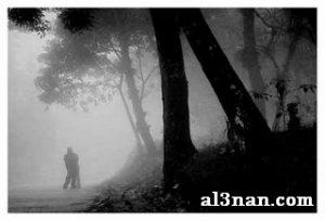 Image100005-18-300x204 صور حب عشاق , صور رومانسية , صور احضان بوس , صور شوق غرام