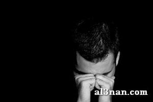 Image100005-21-300x201 صور حزينة جديدة , صور حزن شباب ورجال , حزن الرجال , sad man