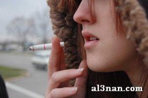 Image100005-25-300x200 صور مدخنات , مدخنة , بنت مدخنة , بنت تدخن , فتاة مدخنة , بنات يدخنو , فتيات مدخنات , نساء مدخنات , امراة تدخن , امراة مدخنة