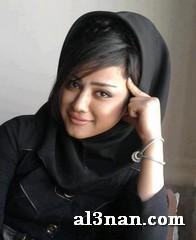 Image100006-22 صور محجبات , صور بنات حلوين متحجبات , صبايا حجاب