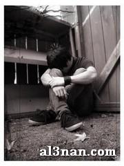 Image100006-24 صور شاب حزين , صورة شاب يبكي , اجدد صور حزن , فراق وداع , حزن الحب