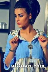 Image100007-15 بالصور بنات المغرب , صور بنات مغربيات , صور احلى واجمل بنات المغرب , Photos Girls Morocco