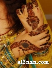 Image100007-17 صور عيد الفطر , صور مكتوب عليها عبارات للعيد , صور معايدة عيد الفطر تهنئة كروت و بطاقات