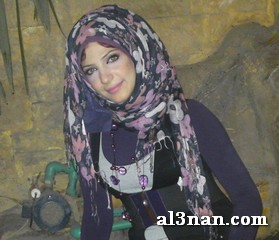 Image100007-20 صور محجبات , صور بنات حلوين متحجبات , صبايا حجاب
