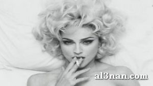 Image100007-23-300x168 صور مدخنات , مدخنة , بنت مدخنة , بنت تدخن , فتاة مدخنة , بنات يدخنو , فتيات مدخنات , نساء مدخنات , امراة تدخن , امراة مدخنة