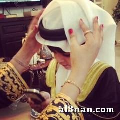 Photo of صور عيد الفطر , صور مكتوب عليها عبارات للعيد , صور معايدة عيد الفطر تهنئة كروت و بطاقات