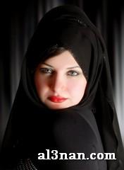 Photo of صور محجبات , صور بنات حلوين متحجبات , صبايا حجاب