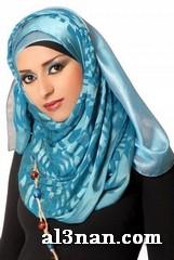 Image100009-3 صور محجبات , صور بنات حلوين متحجبات , صبايا حجاب