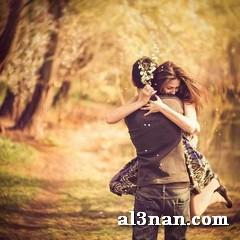 Image100010-1 صور حب عشاق , صور رومانسية , صور احضان بوس , صور شوق غرام