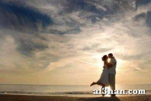 Image100012-300x202 صور حب عشاق , صور رومانسية , صور احضان بوس , صور شوق غرام