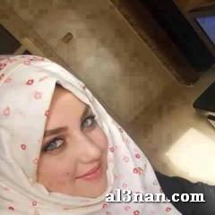 Image99999-23 صور محجبات , صور بنات حلوين متحجبات , صبايا حجاب