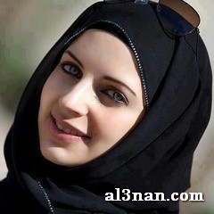 Image99999-24 بالصور بنات محجبات حلوين , اجمل صور بنات محجبات , احلى صور المحجبات