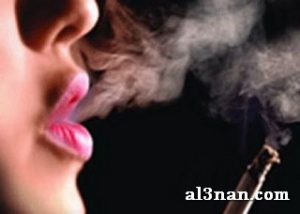 Image99999-26-300x214 صور مدخنات , مدخنة , بنت مدخنة , بنت تدخن , فتاة مدخنة , بنات يدخنو , فتيات مدخنات , نساء مدخنات , امراة تدخن , امراة مدخنة