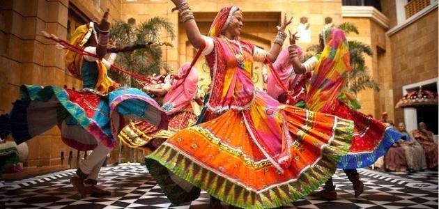 Photo of معرفة ثقافة الهند