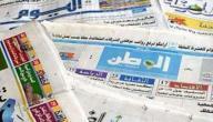 Photo of كيف تكتب خبراً صحفياً