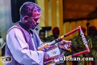 Photo of صور محمد النصري