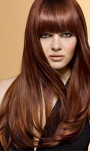 -الشعر-2013-4-180x300 الحناء بالجفاف