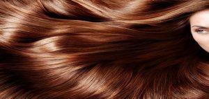 _صبغ_الشعر_بني_فاتح-300x143 خلطة الحنّة للحصول على شعر بني محمر