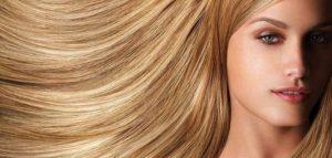 كيف أحصل على لون شعر أشقر ذهبي 300x143 اللون الاشقر للحنة