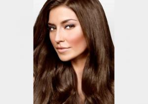 11-300x210 كيفية إزالة الحنة من الشعر