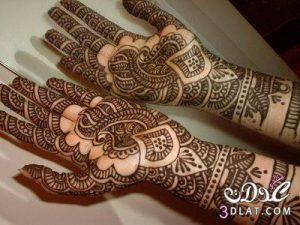 3dlat.com_13962929881-2-300x225 حناء عرايس
