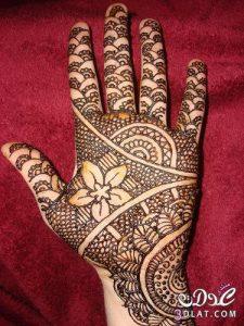 3dlat.com_13973633462-225x300 نقشات حناء رائعة للعروس بانامل مغربية