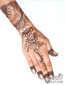 3dlat.com_13973633465-229x300 نقشات حناء رائعة للعروس بانامل مغربية