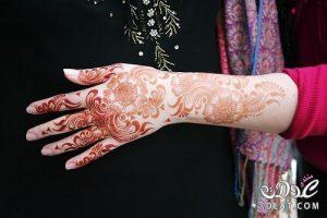 3dlat.com 13973633466 300x200 نقوش حناء خليجى حناء اماراتى