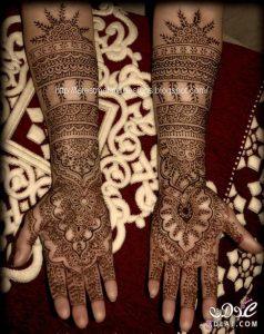 3dlat.com_14002440312-238x300 نقشات حناء رائعة للعروس بانامل مغربية