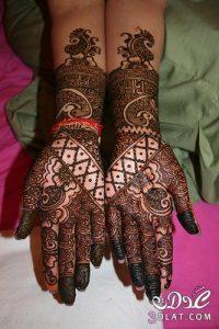 3dlat.com_14002440316-200x300 نقشات حناء رائعة للعروس بانامل مغربية